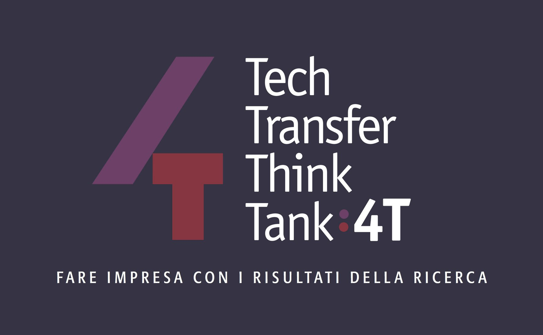 4TechTransfer