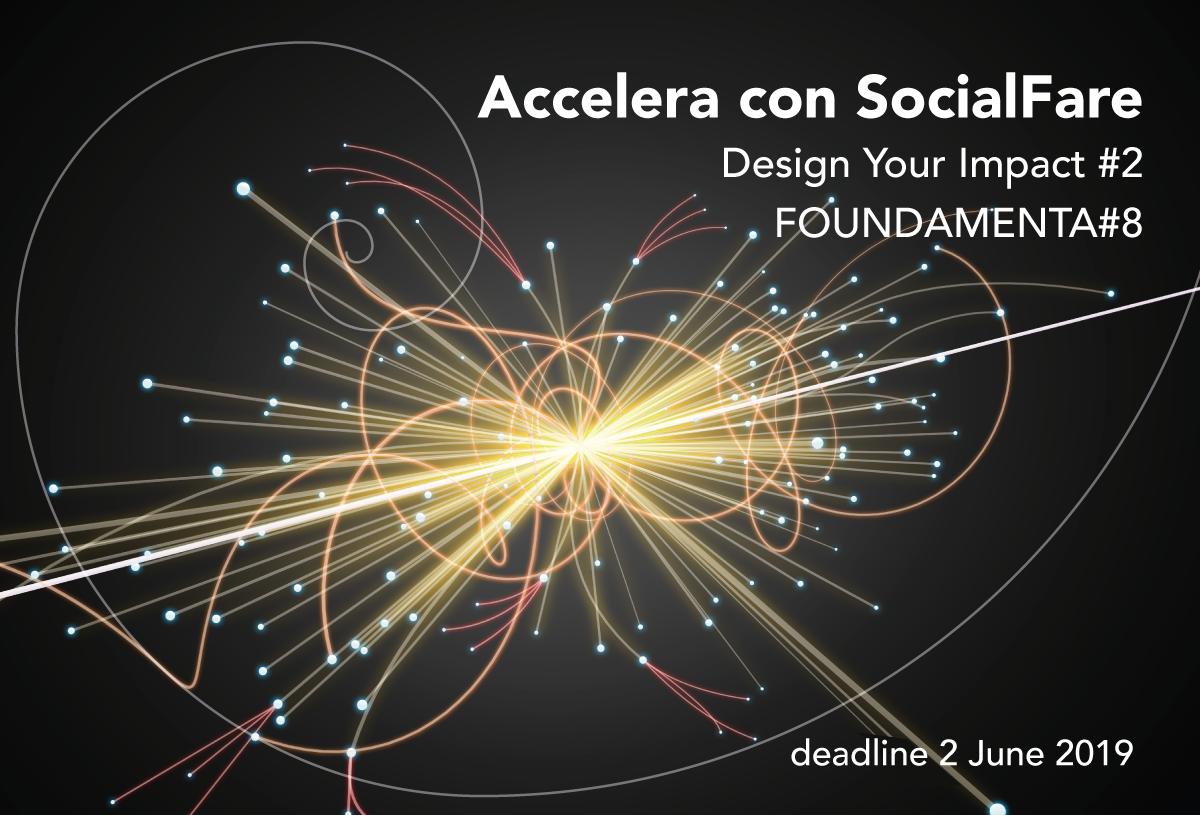 DEF_accelera-con-socialfare_social