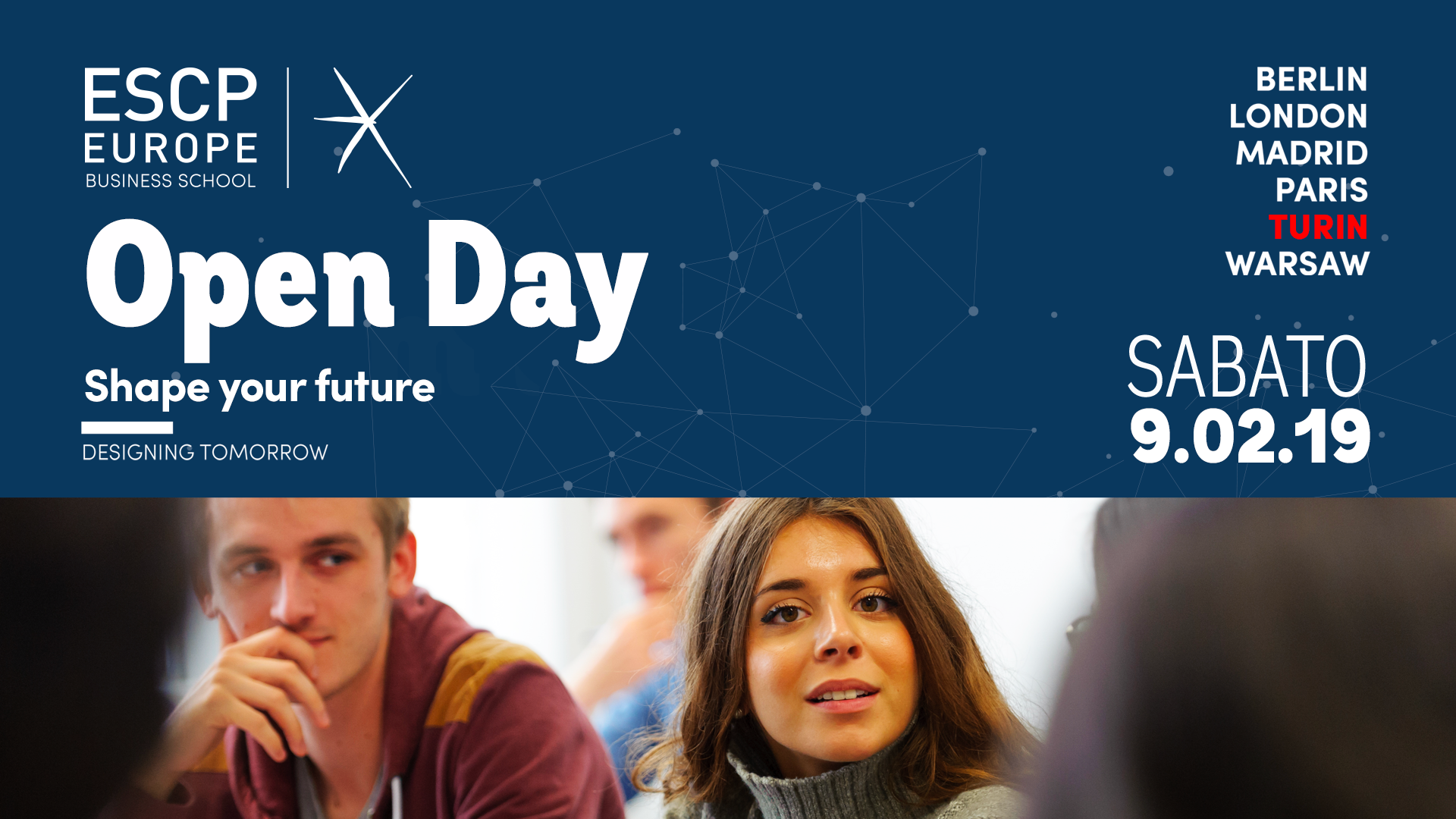 ESCP-OPEN-DAY---banner-web--1920x1080