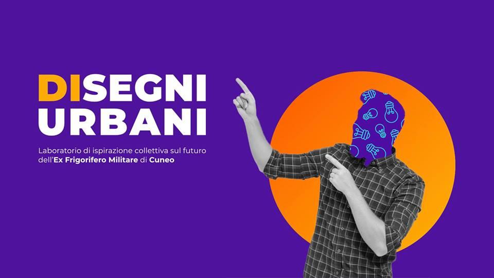 Img Cover evento DiSegni Urbani