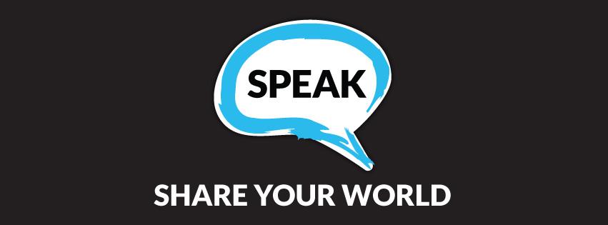 SPEAK img varie 3