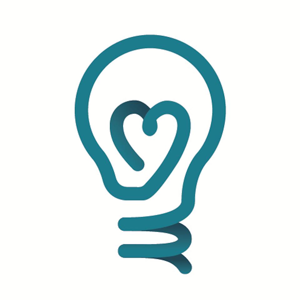 Altruismo Efficace logo