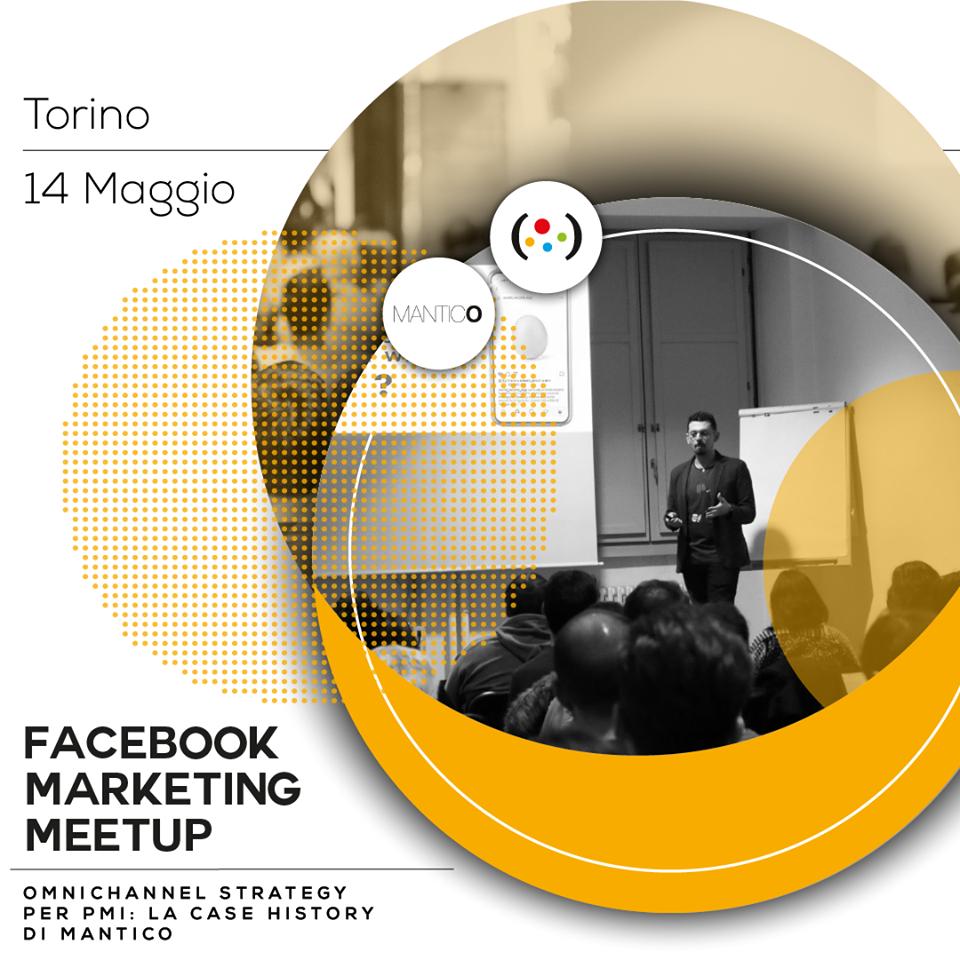 Fb meetup