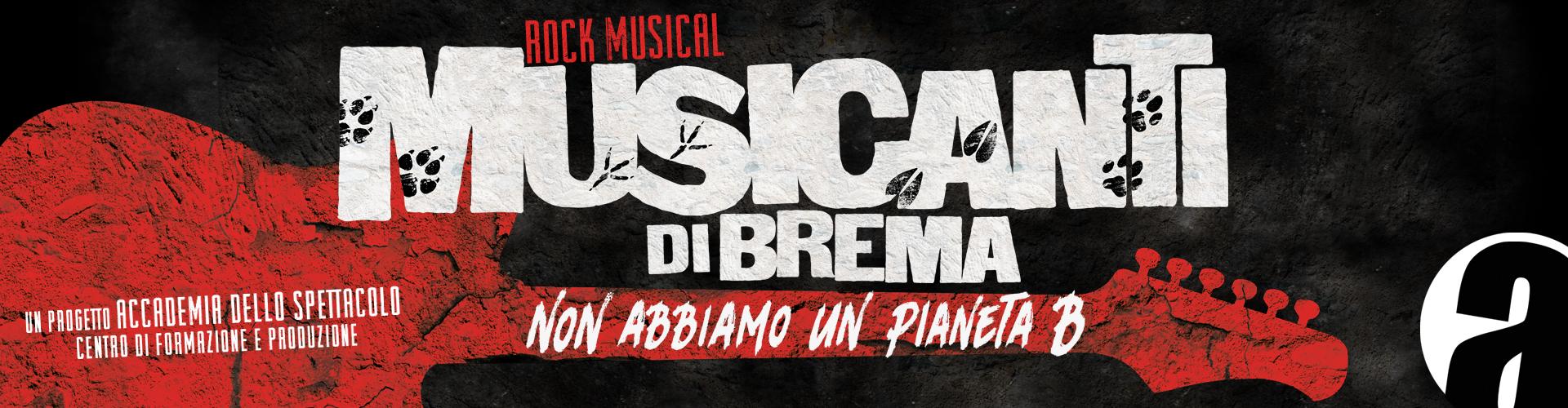 banner-home_musicanti