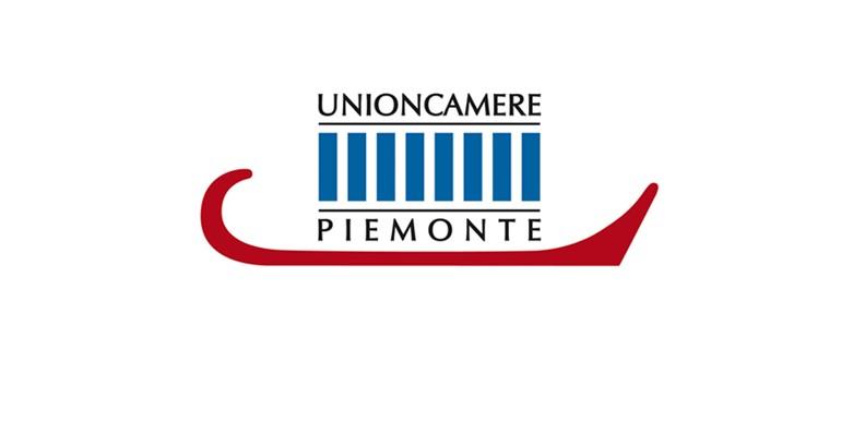 cci-piemont